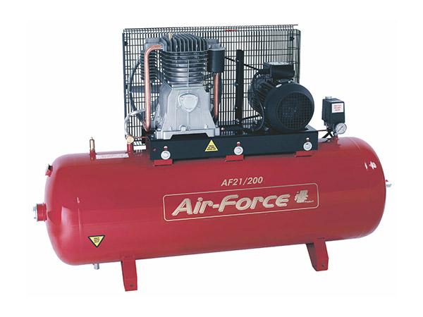 DAB 往复式空压机油